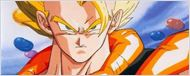 &quot;Dragon Ball Z 2013&quot; : Premier Teaser du film ! [VIDEO]