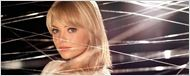 """The Amazing Spider-Man 2"" : et si Gwen Stacy disparaissait ?"