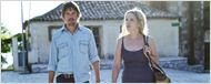 """Before Midnight"" : la suite de ""Before Sunset"" tournée discrètement cet été !"