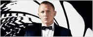 """Skyfall"" : 3 extraits ! [VIDEOS]"