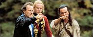 Le Director&#39;s Cut du &quot;Dernier des Mohicans&quot; bient&#244;t en Blu-ray !