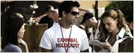 """The Green Inferno"" : le futur hommage de Eli Roth à ""Cannibal Holocaust"""