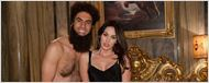 "Sortie DVD de ""The Dictator"" : 2 extraits [VIDEOS]"