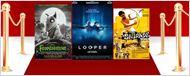Presse & spectateurs : quel est le meilleur film de la semaine ? (31 octobre)