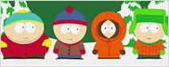 """South Park"" avait prédit la réélection d'Obama !"