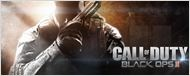 """Call of Duty : Black Ops II"", le Blockbuster à son paroxysme"