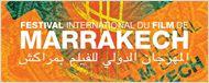 12ème Festival de Marrakech : le palmarès !