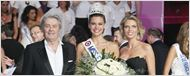 "Audiences du Week-End (7 => 9 Décembre) : le carton de ""Miss France"" !"