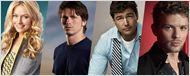Les acteurs les plus demandés de la saison des pilotes 2013 !