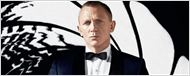 """Skyfall"" champion du box-office français en 2012 !"