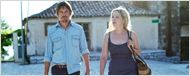 """Before Midnight"" : de nouvelles images ! [PHOTOS]"