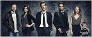 &quot;The Following&quot; sur MyTF1VOD 24 heures apr&#232;s la diffusion US