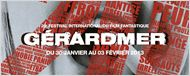 G&#233;rardmer 2013 : demandez le programme !