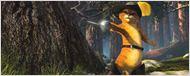 Mater / Zapper : votre soirée TV du mardi 19 février 2013