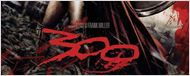 """300: Rise of an Empire"" : un premier logo dévoilé ! [PHOTO]"