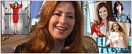 Interview: Dana Delany, les confessions d&#39;une ex-&quot;Desperate&quot;