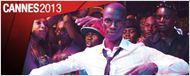 """Cannes 2013 : l'Afrique tente sa chance avec """"Grigris"""""""