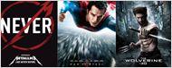 Les 5 bandes-annonces de la semaine à ne pas rater !
