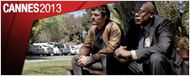 "Cannes 2013 : clôture efficace avec ""Zulu"" ?"