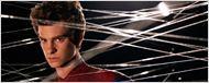 """""""The Amazing Spider-Man"""" : des suites et des questions !"""