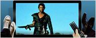 Mater / Zapper : votre soirée TV du vendredi 5 juillet 2013