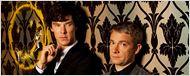 Sherlock Holmes, Julian Assange, Le Hobbit... : demandez le programme de Benedict Cumberbatch !