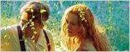 """Oscars 2014 : """"Renoir"""" représente la France à l'Oscar du Meilleur Film Etranger"""