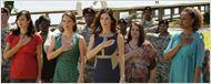 """La série """"American Wives"""" annulée après 7 saisons"""