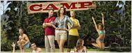 """La série """"Camp"""" est annulée après une seule petite saison"""
