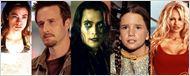"""""""Danse avec les stars"""": ces acteurs et actrices qui ont participé à la version américaine..."""