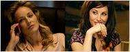 """Sharon Stone et Gina Gershon réunies par le réalisateur de """"Catwoman"""" ?"""