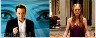 """David Cronenberg : les premières photos de son nouveau film """"Maps to the stars"""""""
