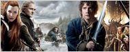 """""""Le Hobbit"""" : nouvelle bannière et featurette pour la suite !"""