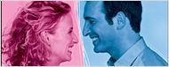 Jean Dujardin et Alexandra Lamy : les 6 rôles qui ont marqué leur couple