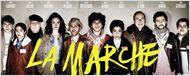 """La Marche"" : 5 anecdotes sur le film !"