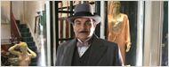 """La saison 13 inédite d'""""Hercule Poirot"""" à partir du 20 décembre sur TMC"""