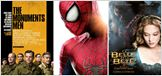 """""""The Amazing Spider-Man 2"""", """"La Belle et la Bête"""", """"Pompeii""""... Les bandes-annonces à ne pas rater !"""