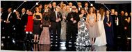 "European Film Awards 2013 : ""La Grande Bellezza"" triomphe, ""La Vie d'Adèle"" rentre bredouille [COMPTE-RENDU]"