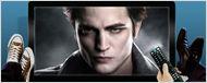 """Ce soir à la télé : on mate """"Twilight - Chapitre 1"""", on zappe """"The Impossible"""""""
