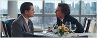 """Extrait """"Le Loup de Wall Street"""" : DiCaprio et McConaughey parlent masturbation [VIDEO]"""