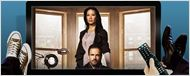"Ce soir à la télé : on mate ""Elementary"", on zappe ""Detachment"""