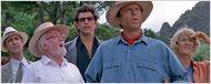 """""""Jurassic World"""" : Sam Neill ne devrait pas participer au nouvel épisode de la franchise"""