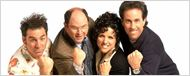 """""""Seinfeld"""" : des infos sur le """"projet secret"""" de Jerry Seinfeld et Larry David !"""