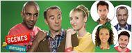 """""""Scènes de ménages"""", le nouveau Prime : des invités en pagaille sur M6 [PHOTOS]"""