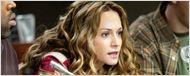 Batman vs Superman : Holly Hunter et un acteur de Captain America 2 au casting !