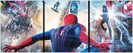 The Sinister Six : un réalisateur pour le spin-off de Spider-Man !