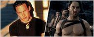 """Drazic est dans """"Captain America""""... Que sont devenues les stars d'""""Hartley, coeurs à vif"""" ?"""