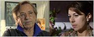 24 jours : L'hommage d'Alexandre Arcady à Valérie Benguigui