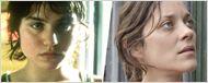 Cannes 2014 : les frères Dardenne, cinéastes des femmes