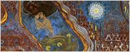 Cannes 2014 : hommage au cinéma d'animation avec Kahlil Ghibran's The Prophet